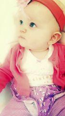 Charlie Rose 5 months