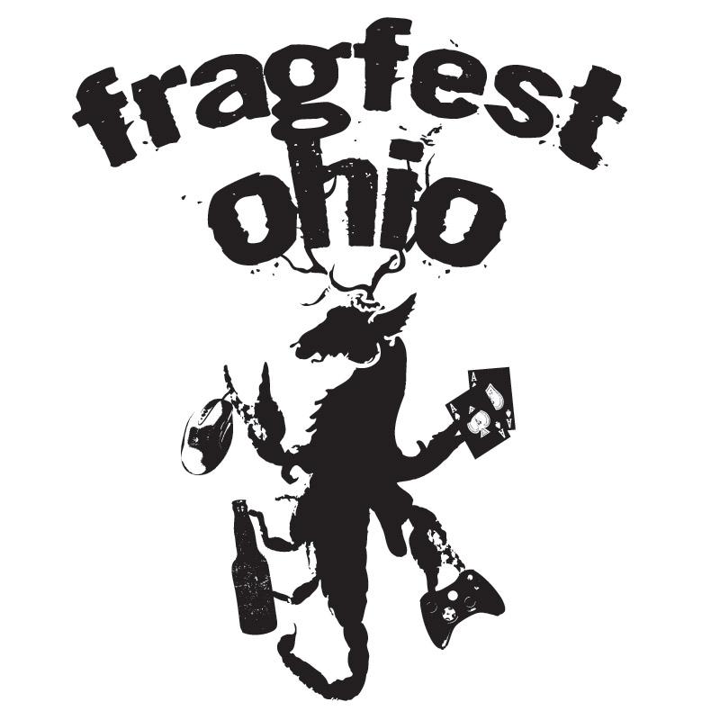 FFO 2013 Logo