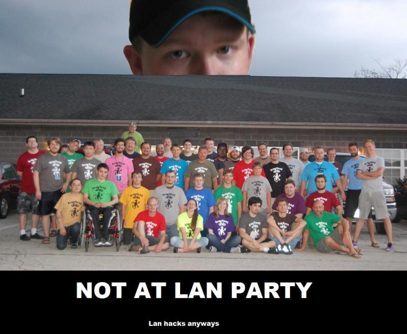 LanHack.jpg