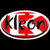 Kleon333