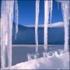 Ice_Berge_00